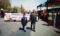 Vedi album 1997 - raduno di Rimini