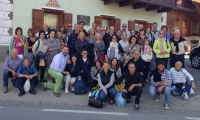 Vedi album 2014 Gita a Livigno 28-09-14