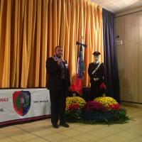 Vedi album 2014  Festa del Bicentenario 25-10-14