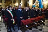 valseriananews-peia-200-anniversario-carabinieri-messa.jpg