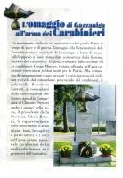 Vedi album 2006 - Monumento di Gazzaniga