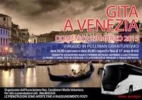 Vedi album 2015 Venezia 29-03-15