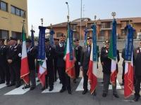 Vedi album 2015 Festa Dell'arma Bergamo