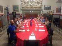 Vedi album 2015 Corso Volontariato