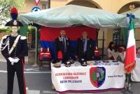 Vedi album 2015 Festa Patronale Casnigo 26-06-15