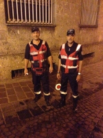 Vedi album 2015 Corsa delle uova Gandino 03-07-2015
