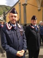 Vedi album 2016 25 aprile Cazzano Sant'Andrea