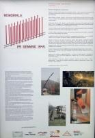 Vedi album 2016 Inaugurazione monumento a Colzate