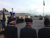 Vedi album 2013 - Festa dell'Arma Bergamo