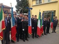 Vedi album 2016 Festa Dell'Arma Bergamo  (06 giugno)
