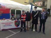 Vedi album 2016 Stand Festa patronale a Casnigo