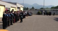 Vedi album 2014 - Festa dell'Arma Bergamo