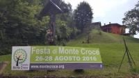 Vedi album 2016 Festa Montecroce