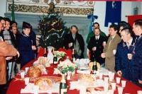 Vedi album 1995 - Auguri di Natale